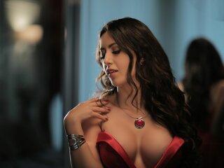 AllisonKeys sex webcam cam