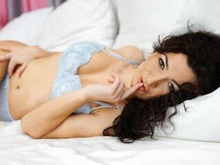ArminaRubbya jasmine livejasmin show