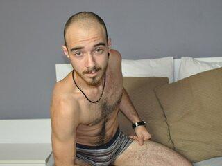AronHope hd webcam livejasmine