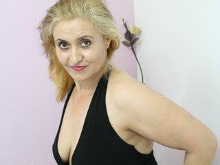 blondyhoty webcam videos ass