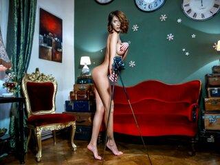 ClaryceXo naked free livejasmine