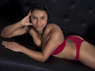 CloeLusy naked jasmin ass