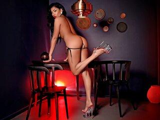 DeniseTaylor hd recorded porn