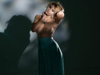 ExoticAbigail nude private jasmin