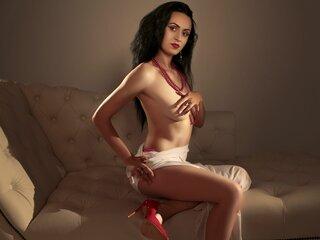 GretchenLane jasmine porn ass