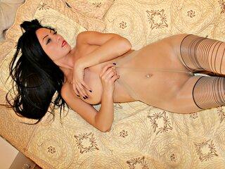 HotLoveWOWtwo show jasmine sex