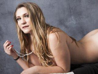 HunterLane porn nude livejasmine