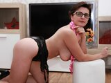 JaneHope real sex hd