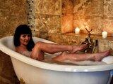 KarolinaOrient webcam nude amateur