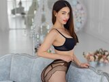 LiaPeach camshow nude free