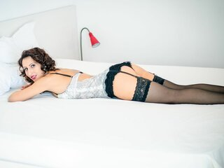 Lysadiction naked videos camshow