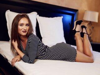MayaRayes webcam jasminlive webcam