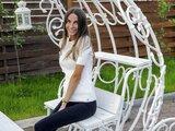 MilanaMill xxx photos livejasmin.com