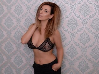 MissClayre online porn live