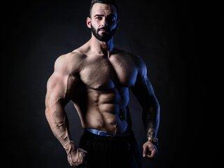 MusclesMaster jasmin sex video