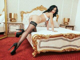 NicolleCheri sex private webcam