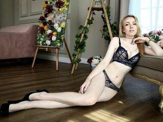 SandraStoun livesex naked shows
