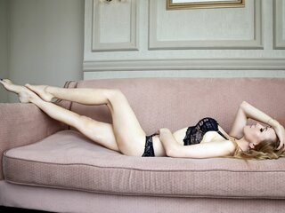 StounSandra camshow jasminlive nude