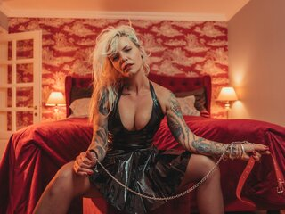 VanessaOdette jasminlive naked amateur