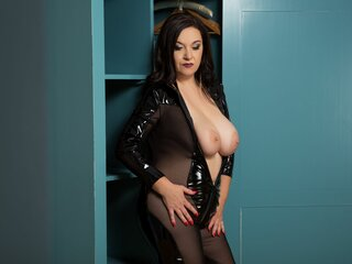wantedsarah show online pussy